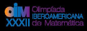 Ibero 2017